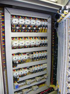 img_products_electrical